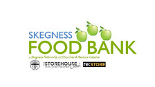 Skegness food bank information and location [No-Reply Listing]