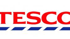 Shoppers can now recycle all their soft plastic packaging at every large Tesco [No-Reply Listing]