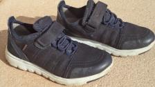 Chaussures Geox taille 30